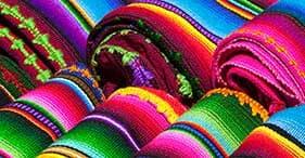 Ensenada Highlights & Shopping