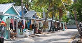 A Slice of Key West