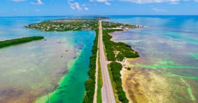 Key West Helicopter Adventure