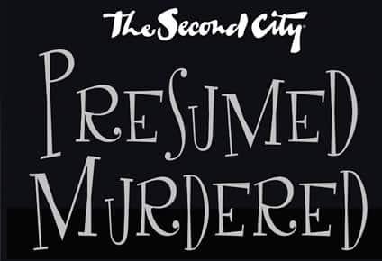 Misterio de asesinatos