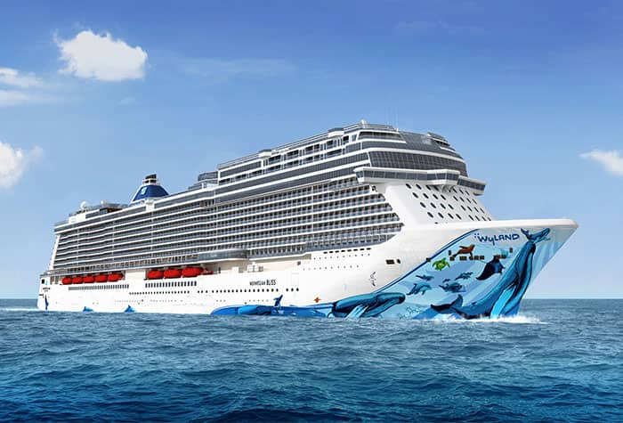 Image result for cruise trips