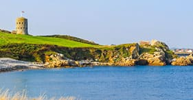 Guernsey, Channel Islands, United Kingdom