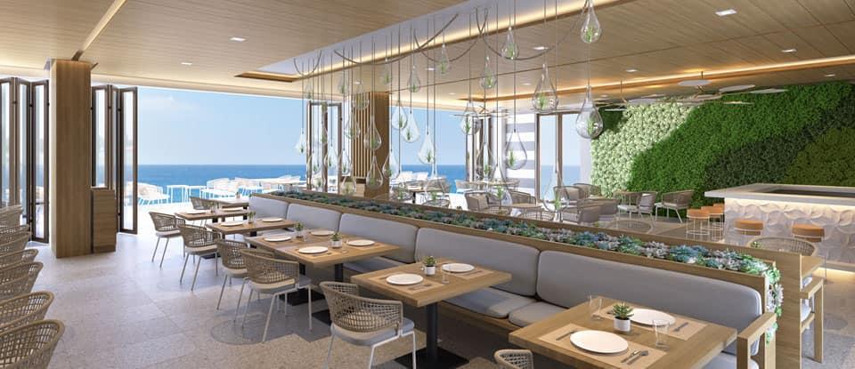 MI.Lagoon.Restaurant