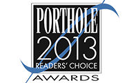 porthole awards
