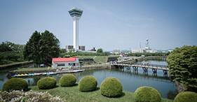Hakodate History & Culture