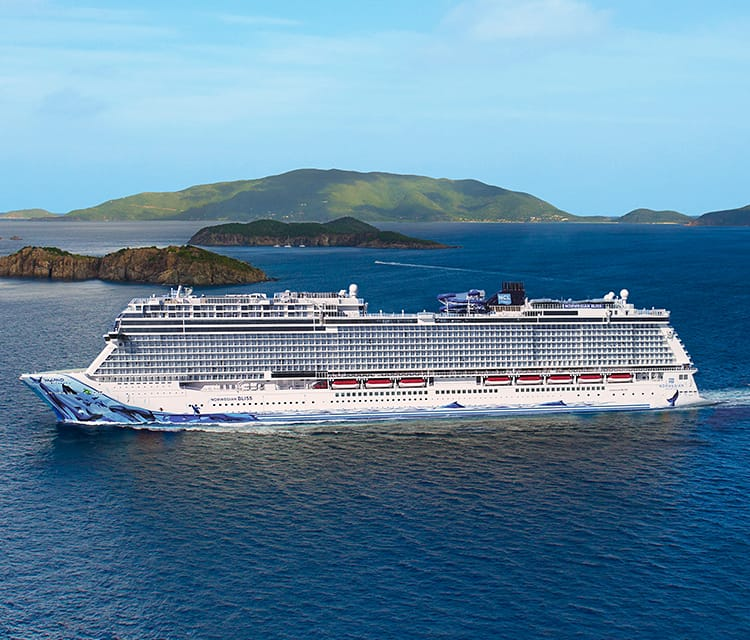 MI.Norwegian-Bliss-Caribbean