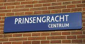 Ámsterdam y el legado judío