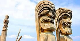 Historic Kona