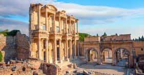 Best of<!-- mp_trans 2 --> Ephesus