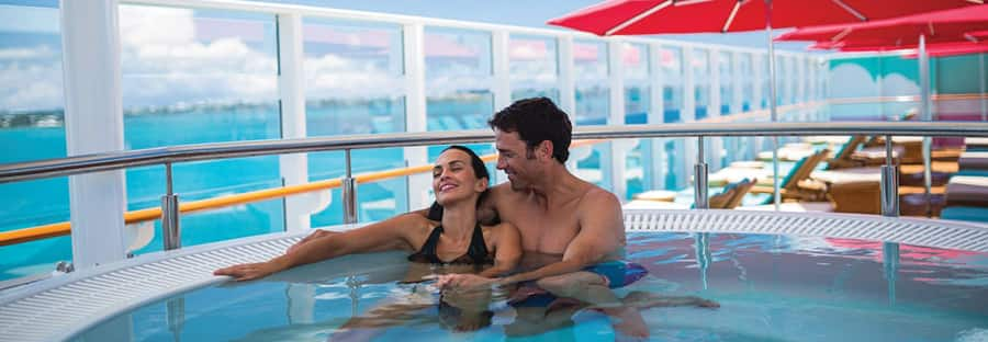 Things You Didn't Know About Your Next Cruise