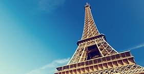 Paris & Leisure