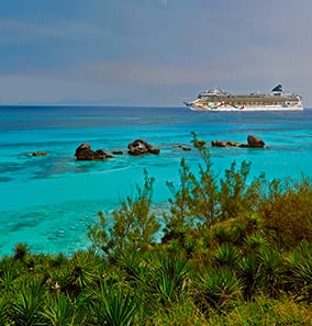 Last Minute Cruises >> Cruise Deals And Limited Cruise Offers Norwegian Cruise Line