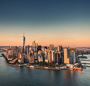 Cruises from New York | Limited Time Cruise Deals