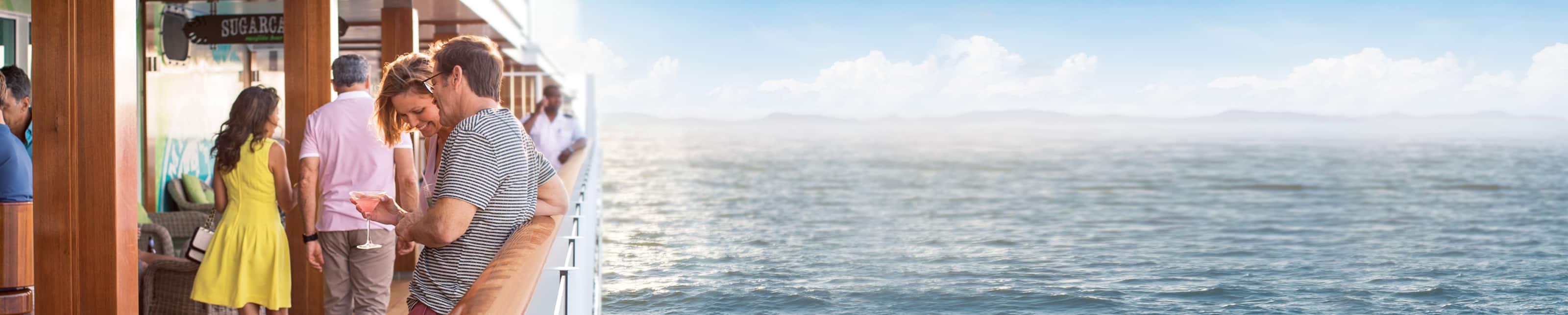MI.SailSafe