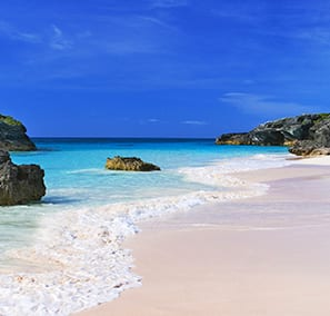 Last Minute Cruises from New York to Bermuda