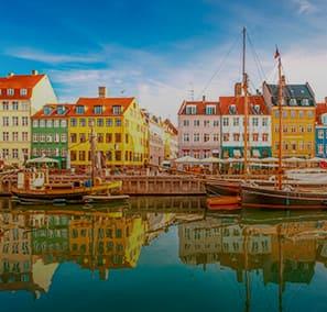 Last Minute Cruise Deals Norwegian Cruise Line