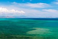 Lifou, Nueva Caledonia