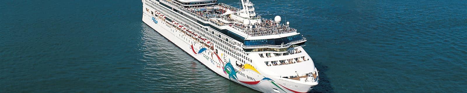Norwegian Dawn Cruise Ship Norwegian Dawn Deck Plans Norwegian Cruise Line