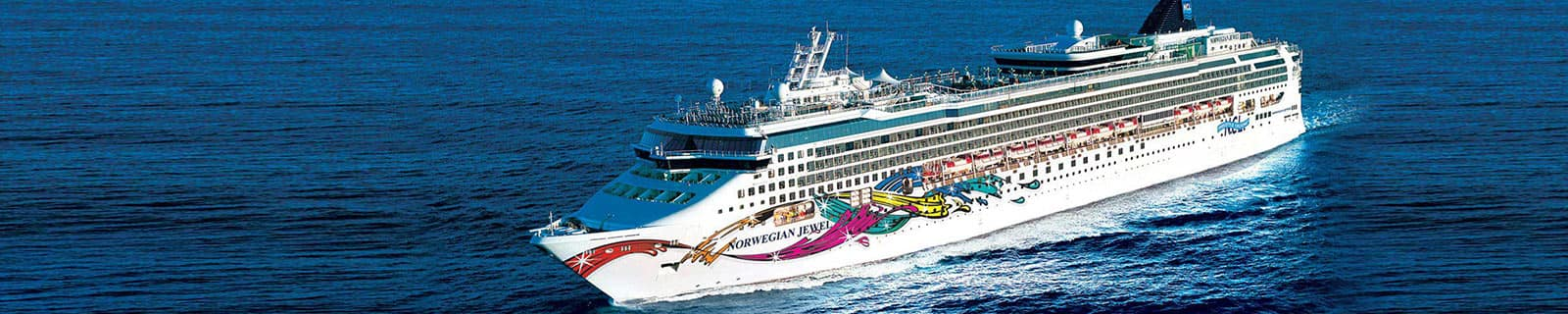 Norwegian Jewel Cruise Ship Norwegian Jewel Deck Plans Norwegian Cruise Line