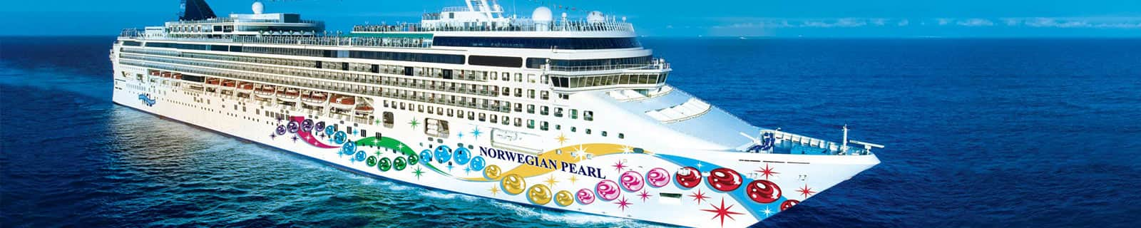 Norwegian Pearl Cruise Ship Norwegian Pearl Deck Plans Norwegian Cruise Line