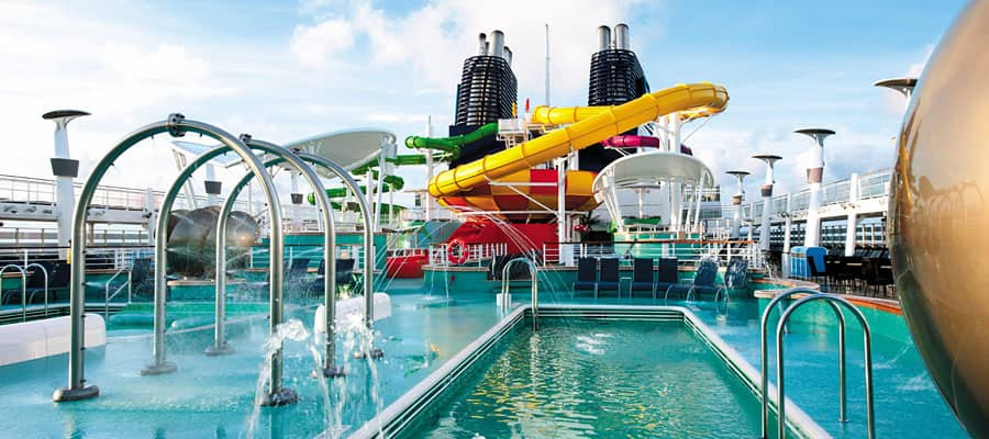MI-pools-aqua-parks-epic-waterpark-1