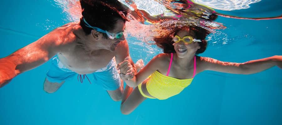 MI-pools-aqua-parks-underwater-1