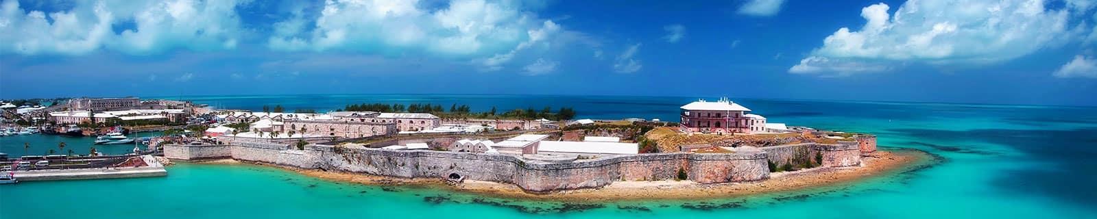 Bermuda Cruises Norwegian Cruise Line - Cruises from boston to bermuda
