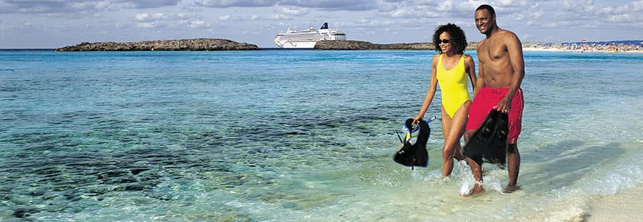 MI.Gallery.Great Stirrup Cay2