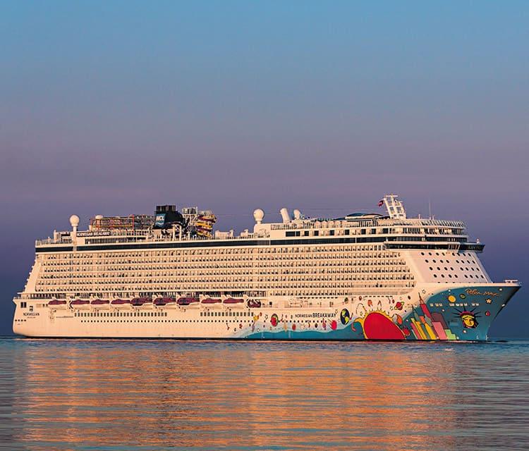 Norwegian Breakaway Cruise Ship Norwegian Breakaway Deck Plans Norwegian Cruise Line