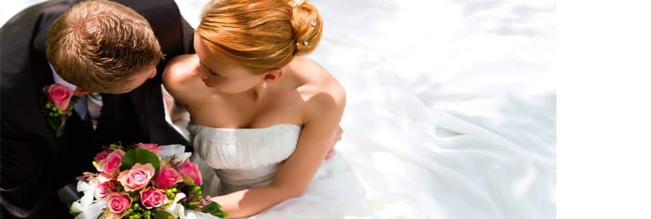 Anniversario Matrimonio Msc.Pacchetti Vacanze Matrimonio Romantico In Crociera E Anniversario