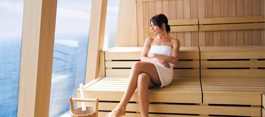 MI.gallery-spa-services-norwegian-epic-sauna