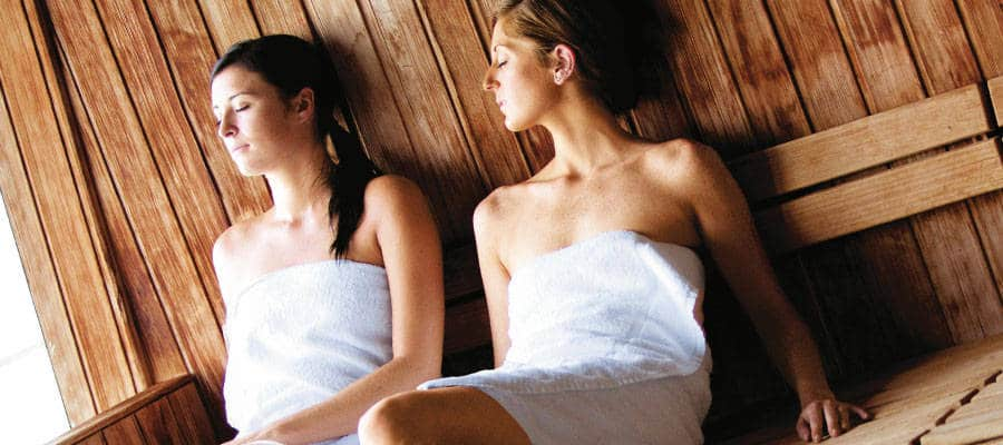 MI.gallery-spa-services-norwegian-jade-sauna