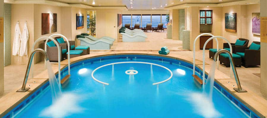 MI.gallery-spa-services-pearl-indoor-spa-pool