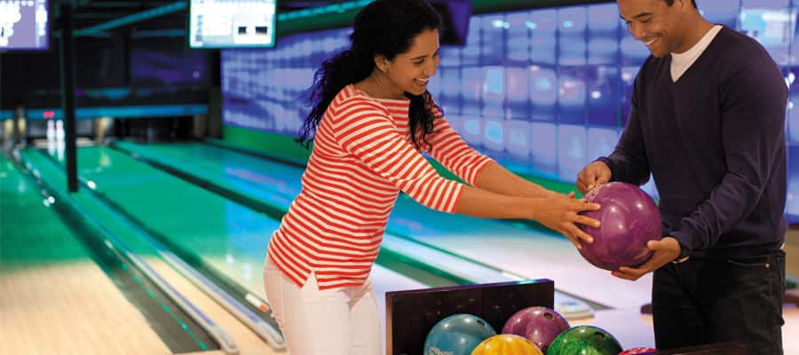 MI.sports-gallery-bowling