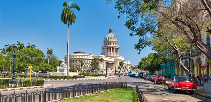 4 day cuba overnight bahamas from miami norwegian cruise line