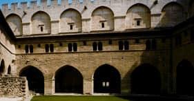 Avignon & Aix en Provence