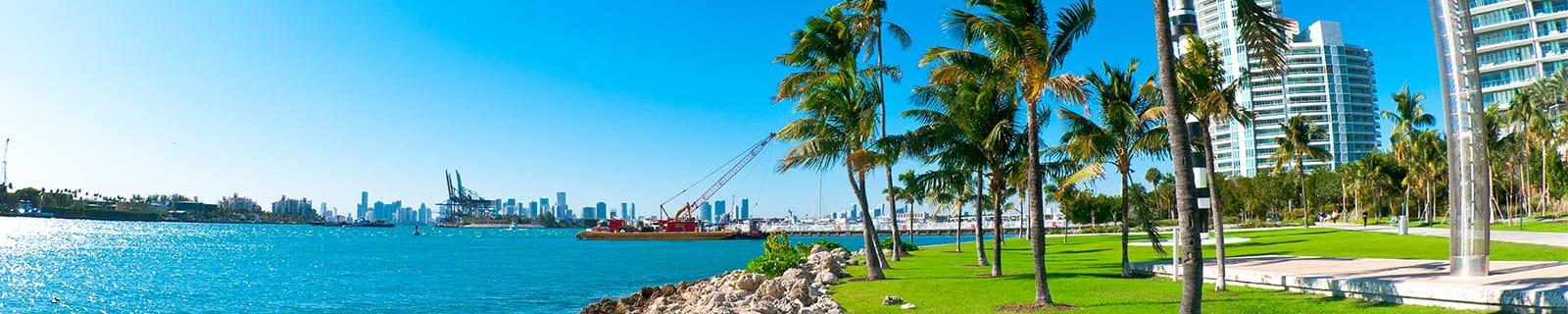MI.PPC.Bahamas3