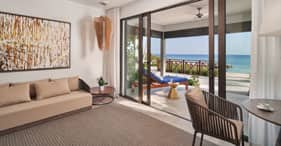 Oceanview Villa at Silver Cove