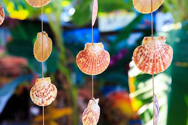Crowd Pleasing Souvenirs and Gifts to Bring Back from The Caribbean