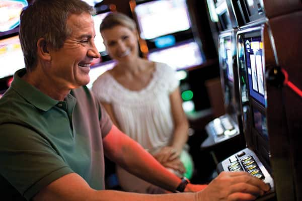 Rio Olympics Casino Tournaments