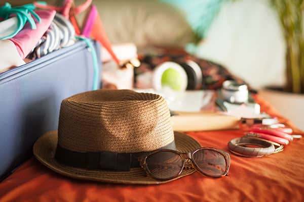 What to Pack for Your Hawaii Cruise
