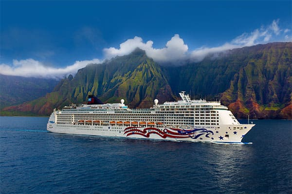 Hawaii Cruise: Bites, Brews, and Breathtaking Views