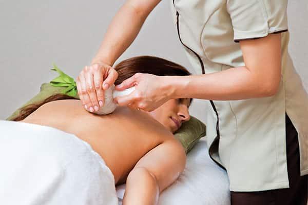 Activités de spa à essayer lors de votre croisière
