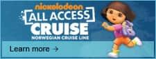 norwegian_cruise_line.jpg