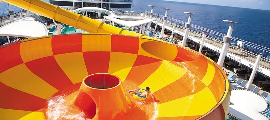 MI-pools-aqua-parks-epic-1