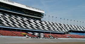 Tour del Daytona International (NASCAR) Speedway