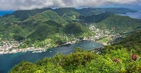トゥトゥイラ島の大切なもの