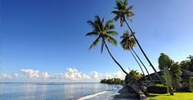 Papeete, Tahití, Polinesia Francesa
