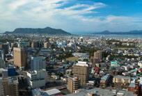 הקודאטה, יפן