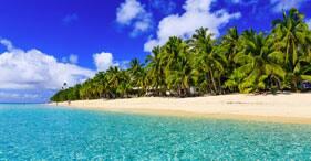 Dravuni, Fidschi
